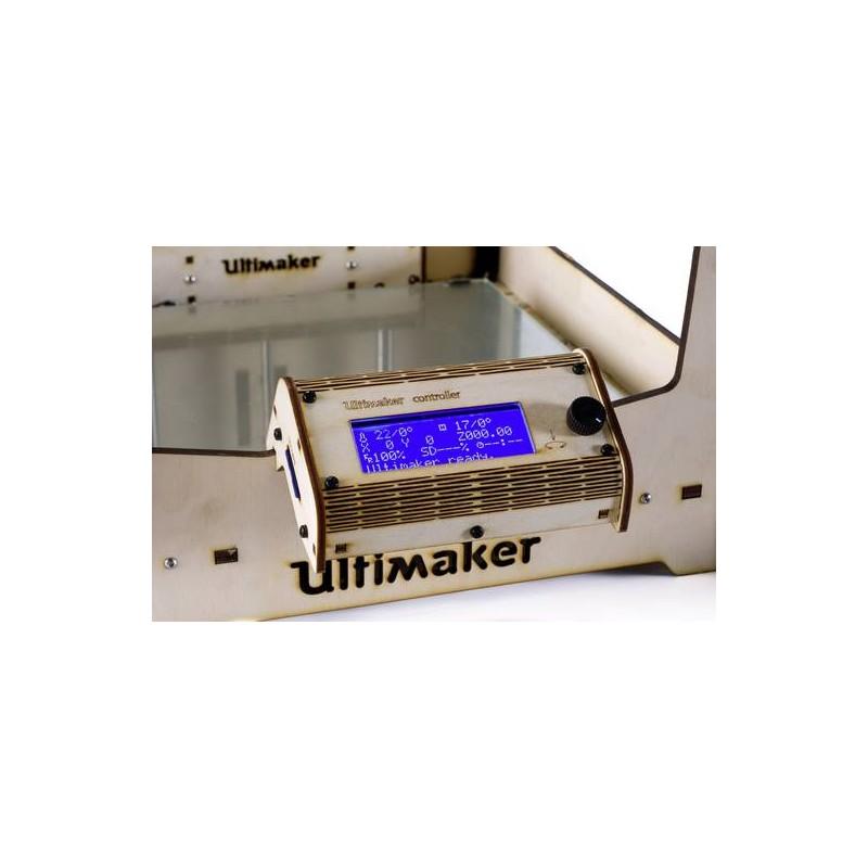 Máy in 3d Ultimaker Original + màn hình