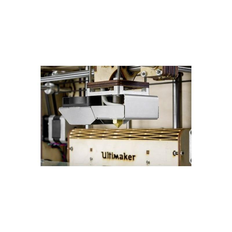 Máy in 3d Ultimaker Original + bên trong