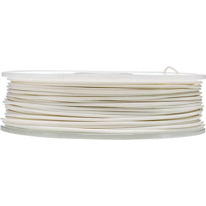 ABS Filament Ultimaker white In3DS 2