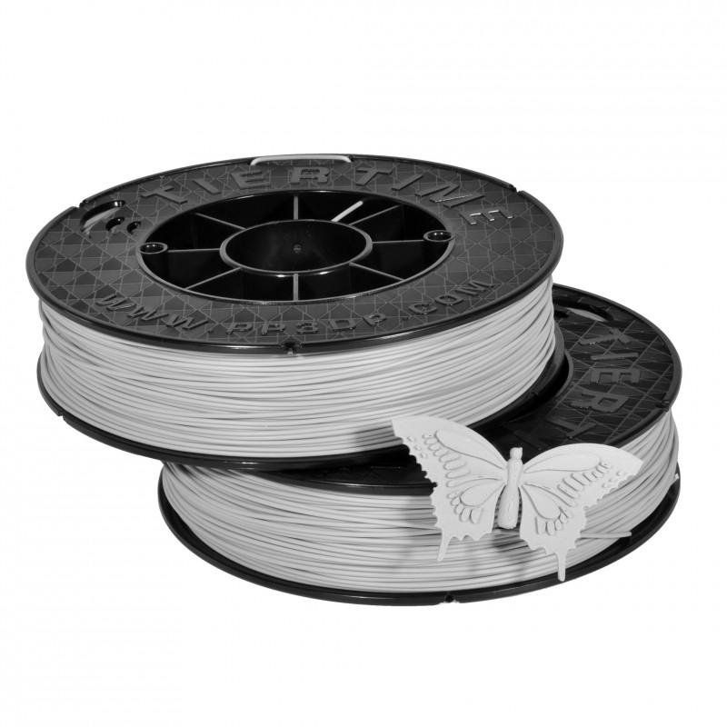 3D printing filament UP Fila ABS