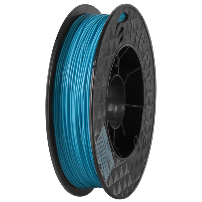 Nhựa in 3D màu xanh PLA UP Fila