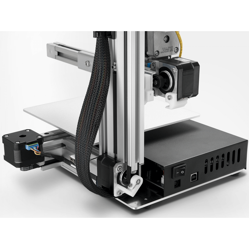 Máy in 3D Cetus Standard MKII 6