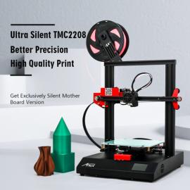 3D Printer Anet ET4