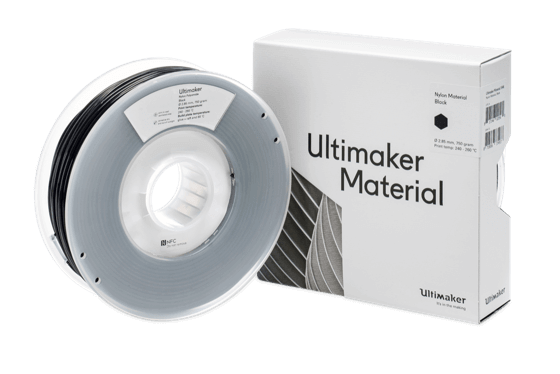 Nylon Ultimaker