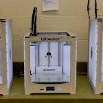Công nghệ in 3D và ứng dụng phổ biến