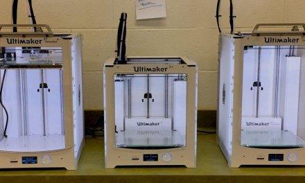 Công nghệ in 3D là gì? ứng dụng phổ biến của in 3D