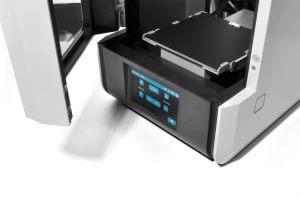 Máy in 3D giá rẻ up mini 2 4