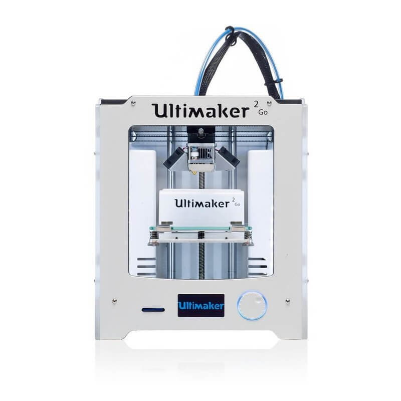 Máy in 3D công nghiệp Ultimaker 2Go