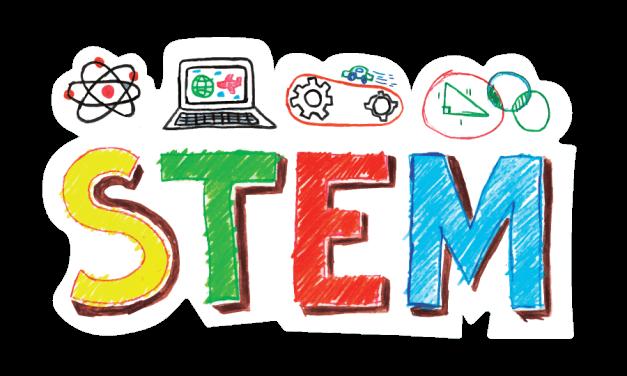 Giáo dục STEM, Những điều bạn cần biết