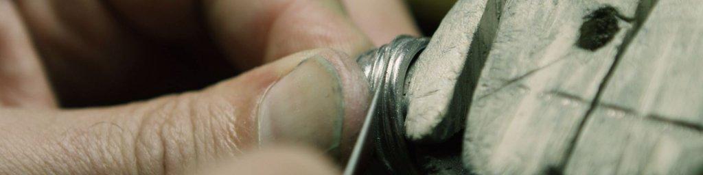 in 3d trong sản xuất trang sức