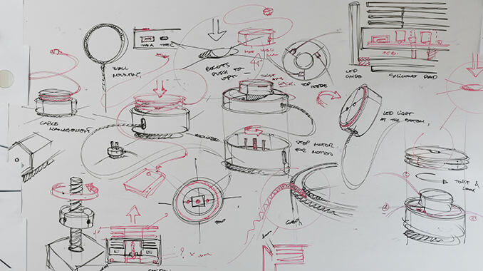 Tạo ra các mẫu thử nhanh chóng để giải quyết các vấn đề ở thế kỷ 21